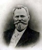Фердинанд Матвеевич Шлее (1841-1904)