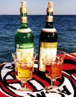 гордость Крыма - сухие и десертные вина из уникального крымского сорта Кокур белый