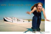 фестиваль Южное вторжение 1997