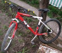 горные велосипеды MTB на прокат, Симферополь, Бахчисарай, Ялта, Севастополь, Алушта, Коктебель