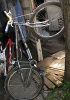 Велосипед для триала Magellan Tucana