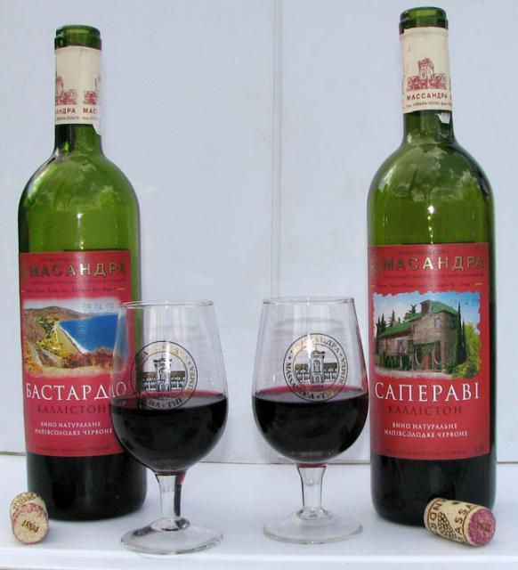 Сергей задорожный главный винодел