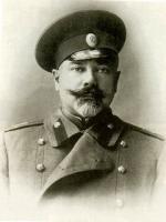 Алиев Эрис Хан Султан Гирей