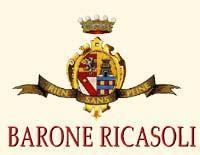 герб баронов Риказоли, Италия, Тоскана