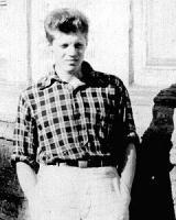 Кондратов Александр Михайлович