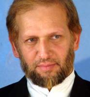 классическое лицо перса из высшей касты
