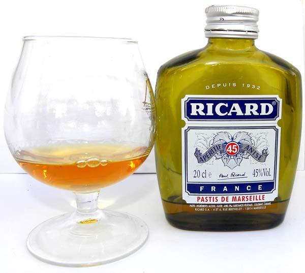 Водка из спирта в домашних условиях рецепт - AlkoZona 88
