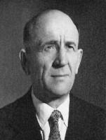 профессор Иван Трофимович Твердохлебов