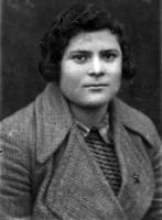 Marta Reiner 1940