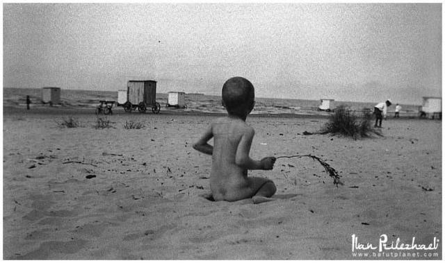 Автор проекта БафутПланет Иван Прилежаев любезно согласился иллюстрировать наши материалы фотографиями начала 20 века из его семейного архива